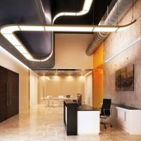 FLEX 3M DESIGN LIGHTING