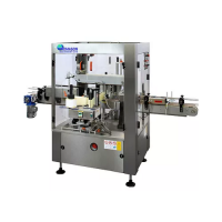Linear Labeling Machine