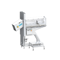 Slp butter block cutting machine