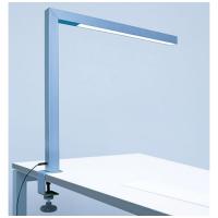 Travis-T2 Table Lamp