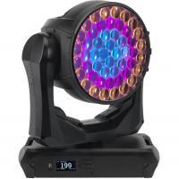 MAC Quantum Wash LED Automated Lights