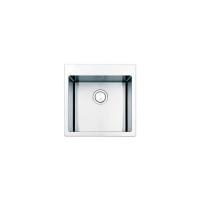 LNP50FBC Sink Apell