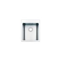 LNP40FBC Sink Apell