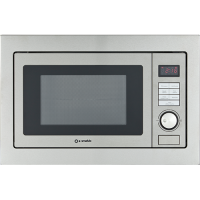 1014150000 Microwave Oven Smalvic