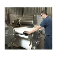 Retractable Transfer Conveyors