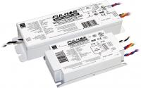 Workhorse LED Programmable LED Drivers