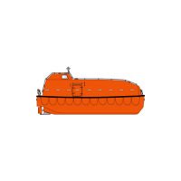 Norsafe JYN80 TELB