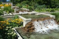 Garden Decoration & Landscaping