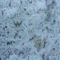Akam Andromeda White Granit