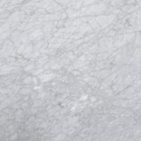Akam bianca carrara granit