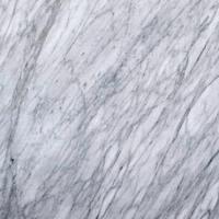 Akam Bianca Statuarietto Marble