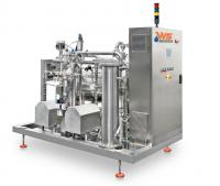 WATER OZONISING DEVICES
