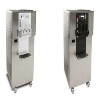 Black Magic / Euro 3 - 3P ICE CREAM SOFT SERVE MACHINES