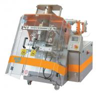 MV 100 Small / IFT VERTICAL FORM FILM SEAL MACHINE