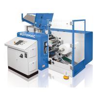 142 pl plastic film automatic rewinding machines