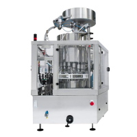 Bottling / Capping Machines