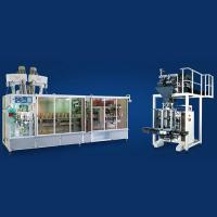 DA Series Packaging Machine