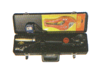 Welding tools kit,PPR Pipe and  Fittings