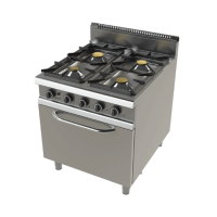 Model fo9c401vt gas stoves