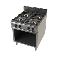 Model fo9c400 gas stoves