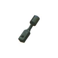 Hole repair die, PPR pipe and fittings