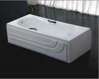 SB-1700-11 Bathtub
