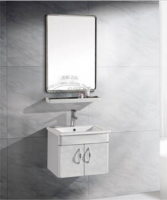 Xl-6-074 stainless steel bathroom cabinet  series