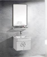 XL-6-074 Stainless Steel Bathroom Cabinet  Series