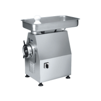 A22-32 MEAT MINCER