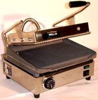 1718 Perotto GRILLS & TOASTERS