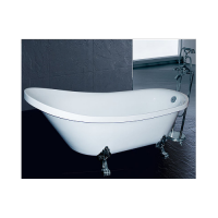 SG-552 Classical Royal Bathtub