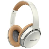 Soundlink around-war wireless headphones ii