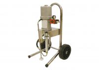 Airless Pump Tel 30