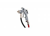 Advance hd pressure gun spray guns