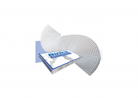 Filters Binks Filter