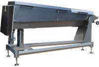 Br46 batch roller