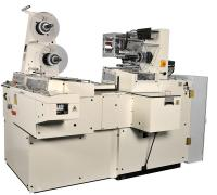 340-342 cut and wrap stickpack machine