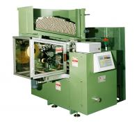 AC-CL Household Packaging Machine