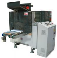 SARA-AL Catering Rewinders Machine