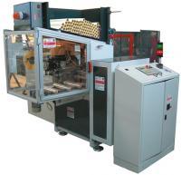 AP-C  Catering Rewinders Machine