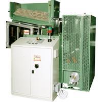 AP-CL Catering Rewinders Machine