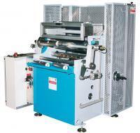 SAR-50 Catering Rewinders Machine