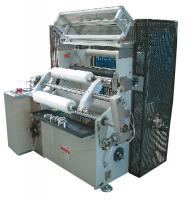 SAR-50.C Catering Rewinders Machine