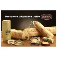 Mild Provolone Valpadana DOP Cheese