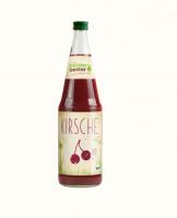 Bio cherry