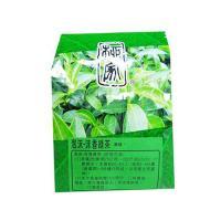 3022-1 Jasmine Green Tea