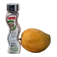 Mango Khatta Mitha ( 160g )_3