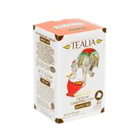 Ceylon Cinnamon Chai- Pyramid Tea Bags 60100