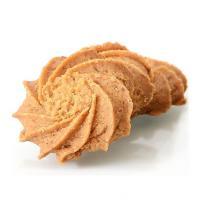 Organic Brown Rice Cookies - Original_3
