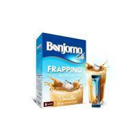 frappino